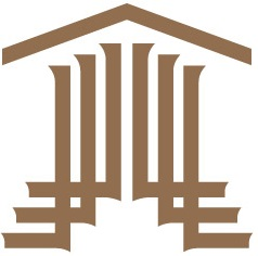 jin-xia-law-logo